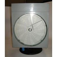 Дифманометр самопишущий ДСС (ДСС-711, ДСС-712, ДСС-711-М1, ДСС-712-М1, ДСС-711-2С, ДСС-712-2С, ДСС-711Ин-2С)