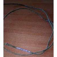 Преобразователь термоэлектрический ПТ(J) (термопара) к сушильному шкафу СНОЛ (SNOL) ПТ J/2/-40+400/0,5/1000