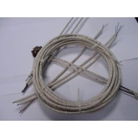 Термопара ТХК-0188 (ТХК 0188, ТХК0188, ТХК)