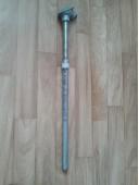 Термопара ТХК-0806 (ТХК 0806, ТХК0806, ТХК) аналог ТХК-2388 (ТХК 2388, ТХК2388)