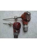 Термометр сопротивления взрывозащищенный (термопреобразователь сопротивления) ТСМ-1187 (ТСМ 1187, ТСМ1187, ТСМ)