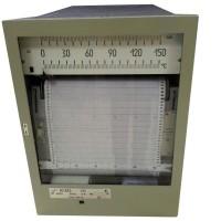 Прибор регистрирующий, самопишущий КСМ2, КСМ2И (КСМ-2, КСМ 2, КСМ-2И, КСМ 2И, КСМ2-И, КС2, КС-2)