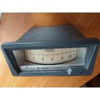 Милливольтметр (логометр) Ш4500 (Ш-4500, Ш 4500)