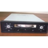Регулятор температуры Ш4538 (Ш-4538, Ш 4538)