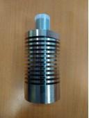 Охладитель для манометра (под манометр), датчика давления