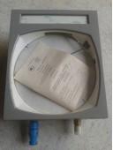Мановакуумметр самопишущий МВТ2С-711, МВТ2С-712 (МВТ2С-711М1, МВТ2С-712М1, МВТ2С 711, МВТ2С 712, МВТ2С)