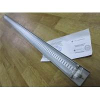 Мановакуумметр двухтрубный U-образный МВ (МВ-1000, МВ-2500, МВ-3600, МВ-5000, МВ-6000, МВ-10000, МВ-20000)