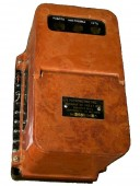 Устройство контроля скорости УКС (УКС-1, УКС-2, УКС 1, УКС 2, УКС1, УКС2, КС)
