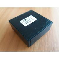 Модуль управления питанием IGD515EI