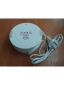 Сигнализатор газа бытовой СГБ-1 (СГБ 1, СГБ1, СГБ)