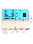 Сигнализатор газа стационарный СГ-1 (СГ-1-1, СГ 1-1, СГ1-1, СГ-1-2, СГ 1-2, СГ1-2, СГ-1-3, СГ 1-3, СГ1-3, СГ)