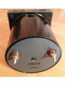 Частотомер щитовой Э8036 (Э-8036, Э 8036, Е8036, Е-8036, Е 8036)