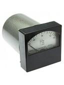 Частотомер щитовой Э8004 (Э-8004, Э8004, Е8004, Е-8004, Е 8004)