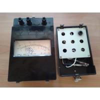 Мегаомметр М4100/4 (М4100/1-5, М-4100/4, М 4100/4, М4100, М-4100, М 4100)