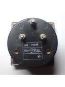 Омметр щитовой М419 (М-419, М 419)