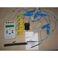 Микроомметр ЦС4105 (ЦС 4105, ЦС-4105)