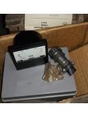 Прибор (реле) контроля изоляции Ф4106, Ф4106А (Ф 4106, Ф-4106, Ф 4106А, Ф-4106А, ПУ-Ф4106, РУ-Ф4106)