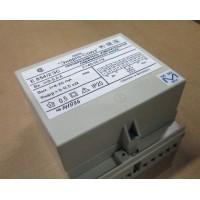 Преобразователь переменного тока Е854 (Е 854, Е-854, Е854/1, Е 854/1, Е854/2, Е 854/2, Е854/3, Е 854/3)