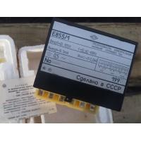 Преобразователь напряжения переменного тока Е855 (Е 855, Е-855, Е855/1, Е855/2, Е855/3, Е855/5)