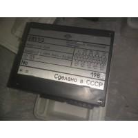Преобразователь суммы сигналов постоянного тока Е851 (Е 851, Е-851, Е851/1, Е851/2, Е851/3, Е851/4)