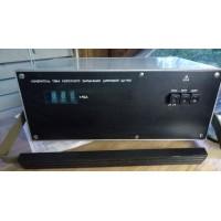 Измеритель тока короткого замыкания Щ41160 (Щ 41160, Щ-41160)