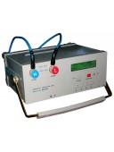 Измеритель параметров цепи фаза-нуль ЦК0220 (ЦК 0220, ЦК-0220, ЦКО220, ЦКО 220, ЦКО-220)