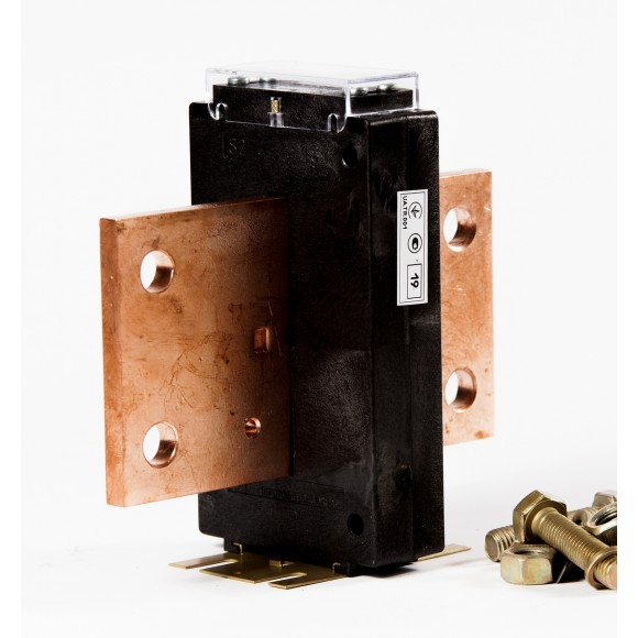 Трансформатор тока Т-0,66-2; Т-0,66А-2 (Т 066-2, Т 066А-2, Т-066-2, Т-066А-2, Т 0,66-2, Т 0,66А-2)