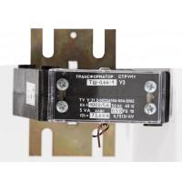 Трансформатор тока без шины ТШ-0,66-1; ТШ-0,66А-1 (ТШ 066-1, ТШ 066А-1, ТШ-066-1, ТШ-066А-1, ТШ 0,66-1, ТШ 0,66А-1)