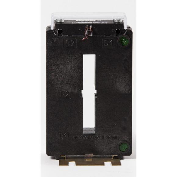 Трансформатор тока без шины ТШ-0,66-2; ТШ-0,66А-2 (ТШ 066-2, ТШ 066А-2, ТШ-066-2, ТШ-066А-2, ТШ 0,66-2, Т 0,66А-2)
