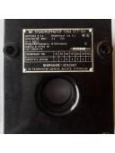Трансформатор тока измерительный лабораторный УТТ-5М (УТТ 5М, УТТ5М, УТТ5-М)
