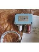 Реле давления РД-8П-05 (РД-8П-05-1, РД-8П-05-2, РД8П-05, РД8П 05, РД 8П-05, РД8П05)