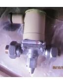 Клапан запорный, электромагнитный СВМВ-15К (СВМВ 15К, СВМВ15К, Т26210-19.015, Т-26210-19.015, Т 26210-19.015)