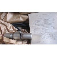 Датчик давления повышенной точности ДТ-40Г, ДТ-60Г, ДТ-40ГМ, ДТМ-6Г, ДТМ-15Г с демпфером Д-59 (Д59, Д 59)