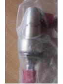 Сигнализатор давления ЛСИV-1.1К (ЛСИV-1.1К Ш088, ЛСИ V-1.1К, ЛСИ V1.1К, ЛСИV1.1К, ЛСИV, ЛСИ V, ЛСИ5, ЛСИ 5)